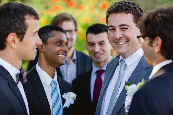 groom-attire-photos