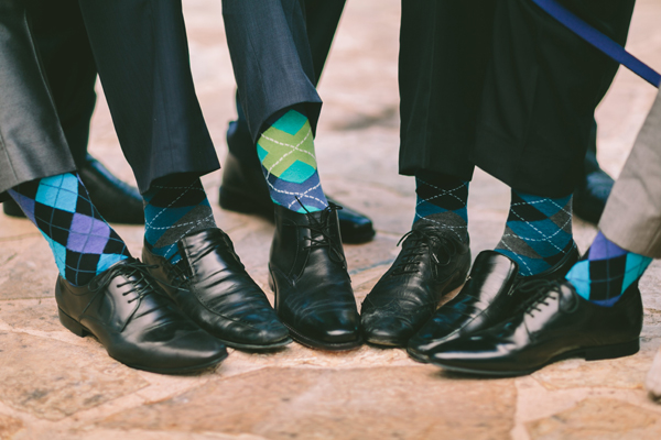 grooms-shoes-shocks