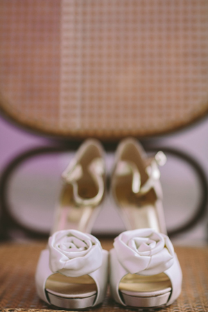kate-spade-bridal-shoes