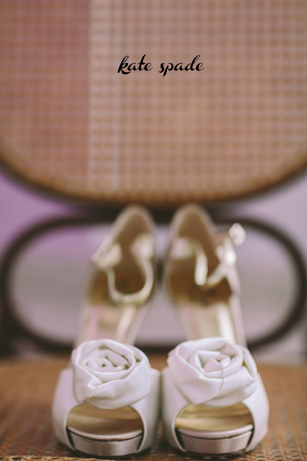 kate-spade-sandals-wedding-shoes