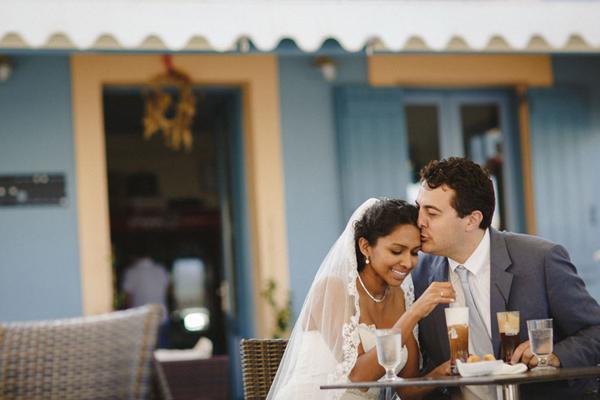 kefalonia-wedding-photography-1