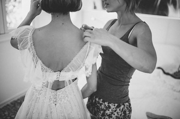 konstantinos-melis-bridal-gowns