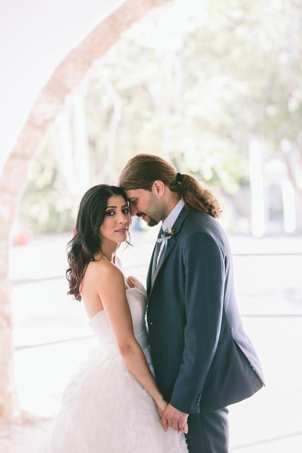 princess-style-wedding-dresses