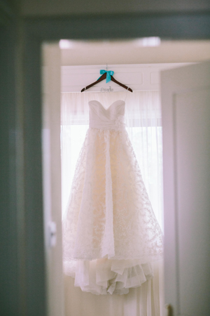 princess-wedding-dress-ivory