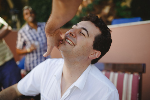 real-weddings-greece-traditions