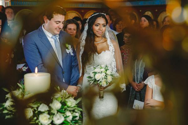real-weddings-kefalonia-2