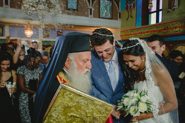 real-weddings-kefalonia-greece