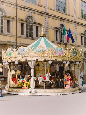 romantic-photography-tuscany-italy
