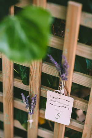 rustic-country-wedding-decoration-ideas