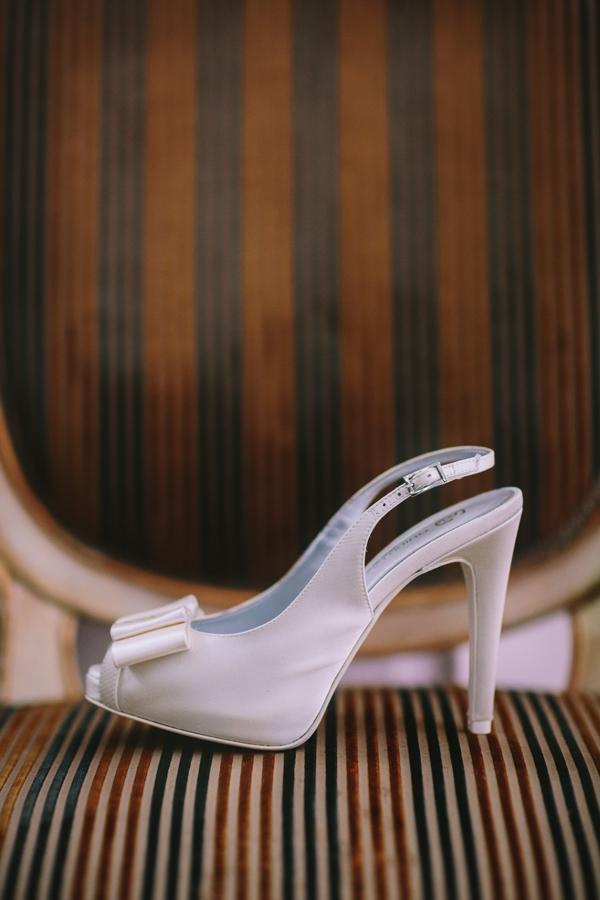 satin-bridal-peep-toe-shoes