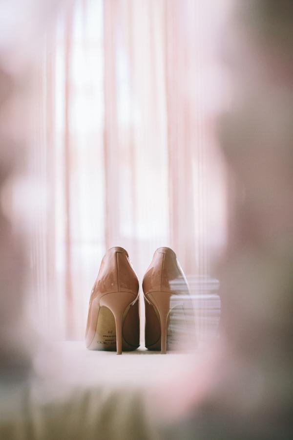 top-designer-wedding-shoes-jimmy-choo