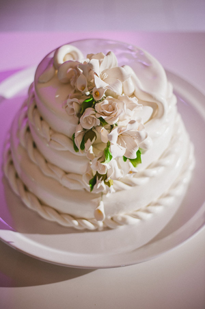 wedding-cakes-photos-1