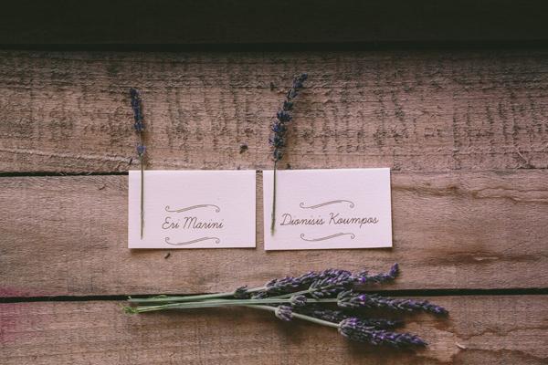 wedding-decorations-ideas-lavender