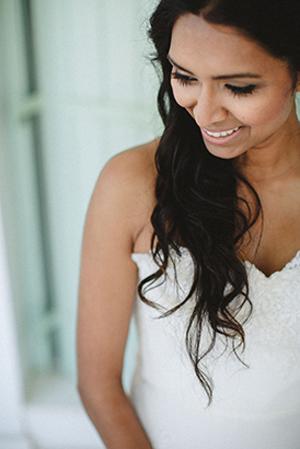 wedding-dress-mermaid-enzoani