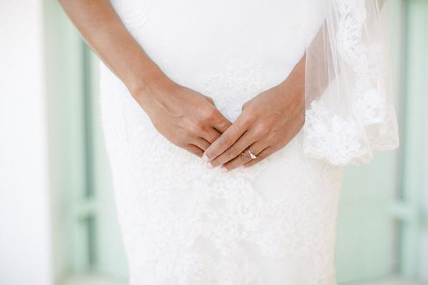 wedding-dresses-mermaid-details