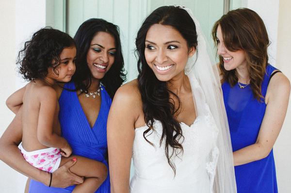 wedding-dresses-mermaid-enzoani