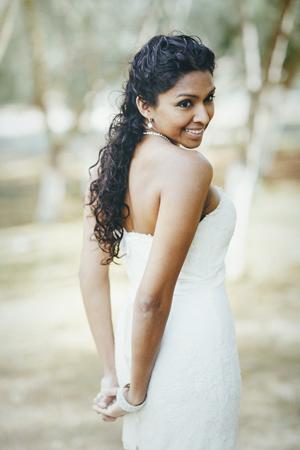 wedding-dresses-mermaid