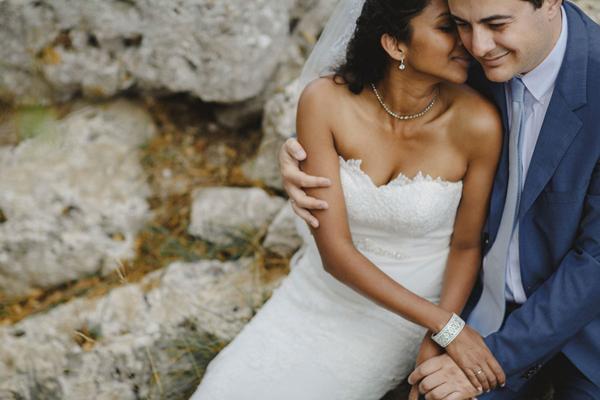 wedding-gowns-mermaid