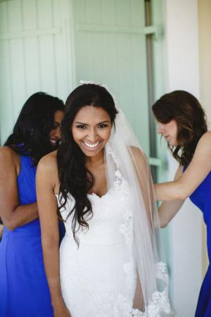 wedding-gowns-modeca-enzoani