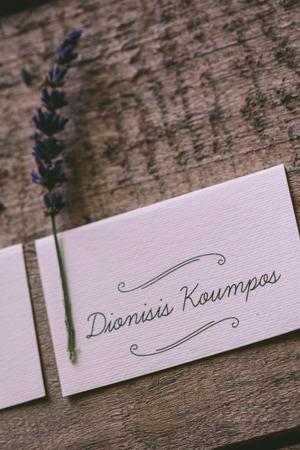 wedding-ideas-seating-cards