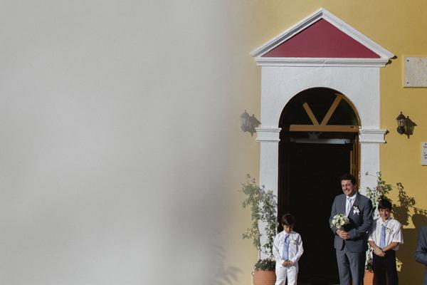 wedding-in-kefalonia-church