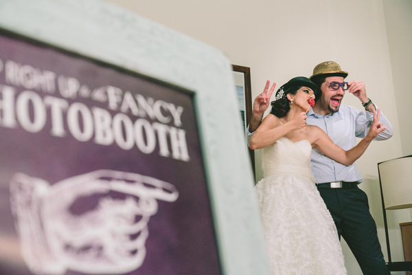 wedding-photobooth-1