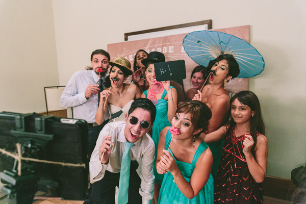 wedding-photobooth-ideas