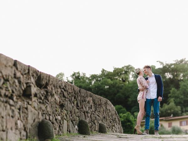 wedding-photography-Borgo-Mozzano