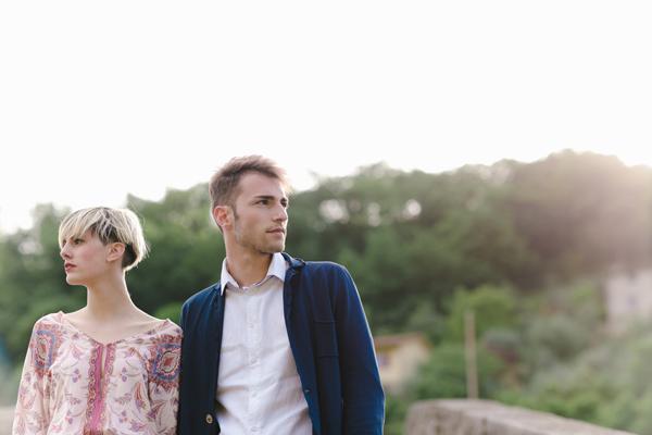 wedding-photography-Lucca