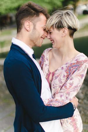 wedding-photography-italy-tuscany