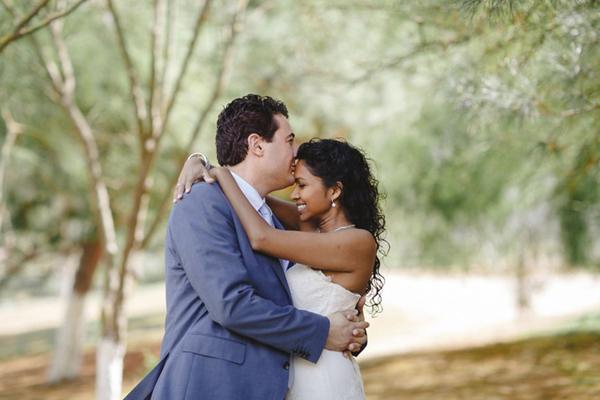 wedding-photography-kefaonia