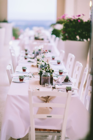wedding-reception-taable-decor