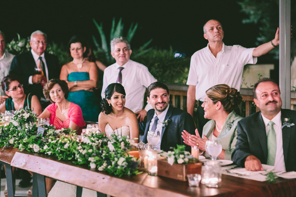 wedding-receptions-cyprus