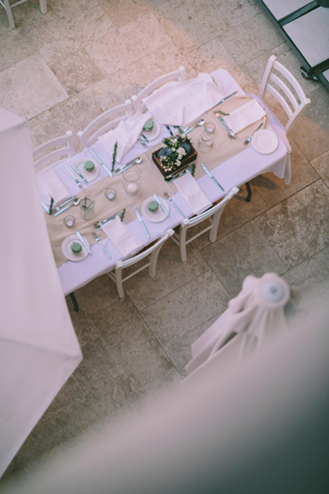 wedding-venue-cyprus-photos