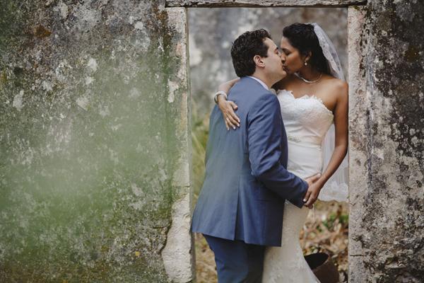 weddings-in-kefalonia-greece