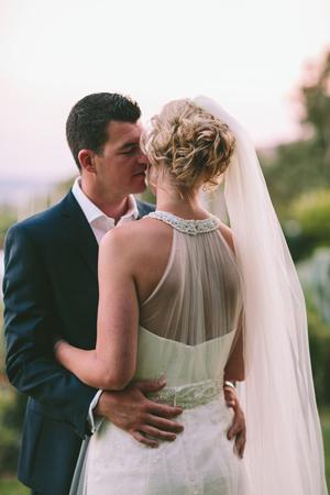 amazing-wedding-dresses