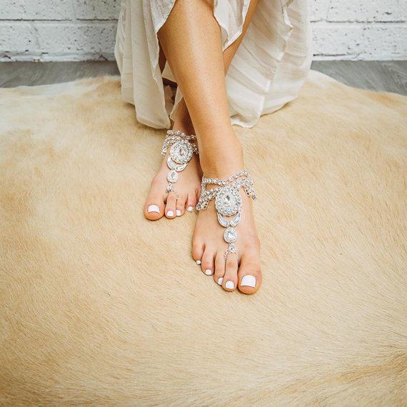 barefoot-sandals-wedding-beach
