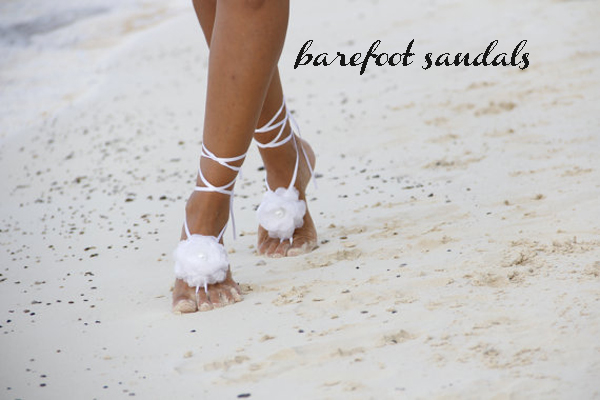 barefoot-wedding-sandals-1
