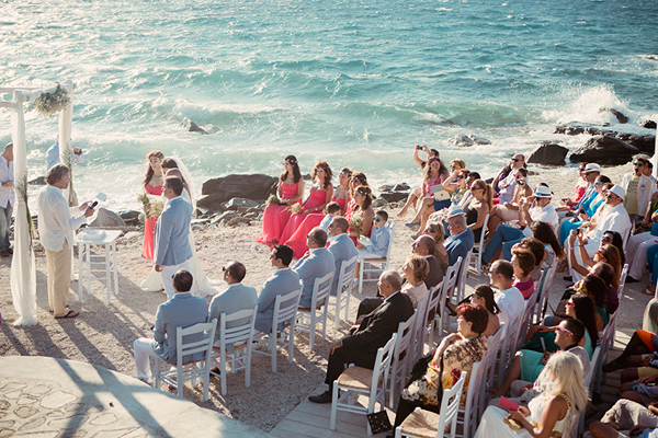 beach-ceremony-mykonos-wedding