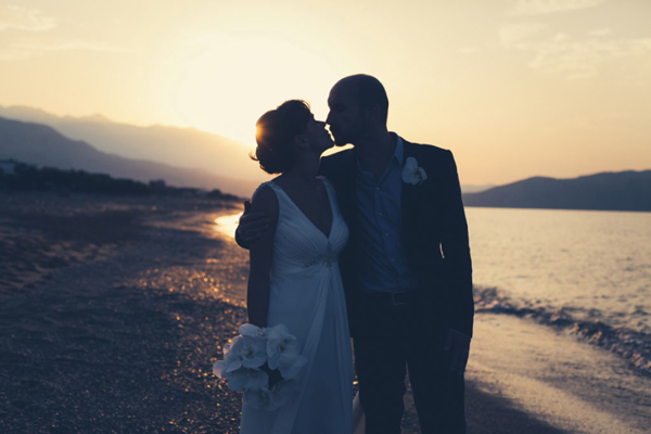 beach-themed-weddings
