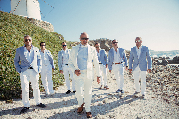 beach-wedding-attire-for-men