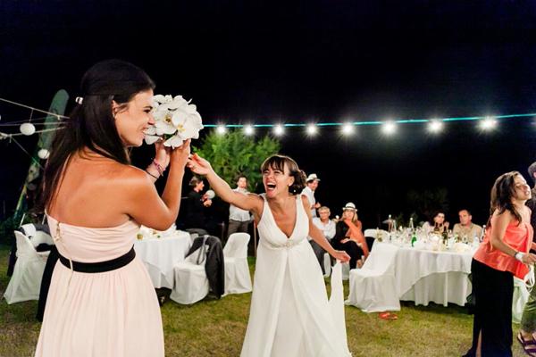 beach-wedding-bridesmaid-dresses