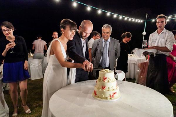 beach-wedding-cakes
