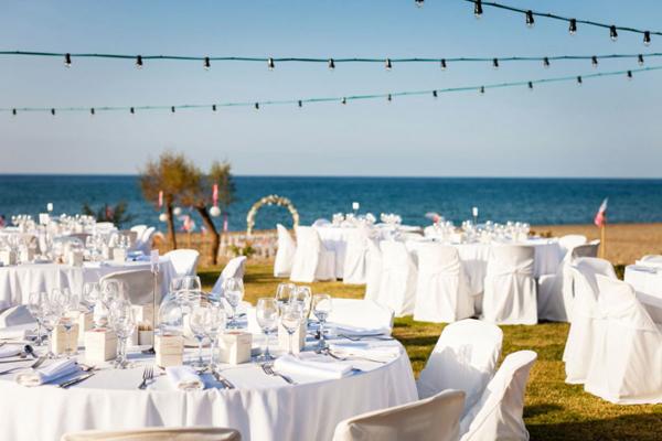 beach-wedding-decoration-ideas