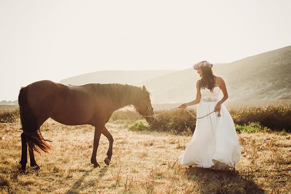 beach-wedding-in-mykonos-photography