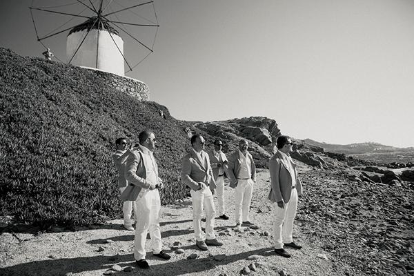 beach-wedding-photography-mykonos