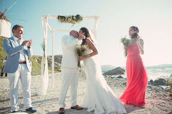 beach-wedding-pictures