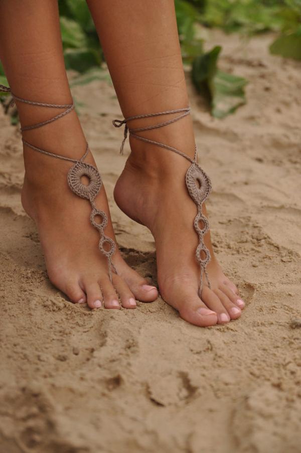 beach-wedding-sandals