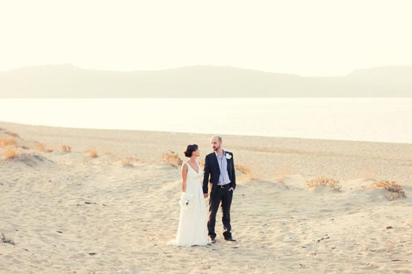 beach-weddings-abroad