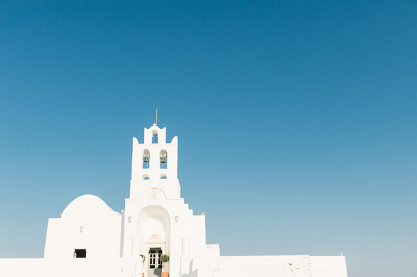 best-churches-in-greece-photography